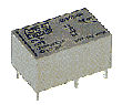 AW3019F Power-Relay