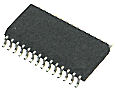 BS62LV256SC70 S-RAM Async Single 2.5/3.3/5 V 256 K-bit 32K x 8 70 ns SOP28 (Obsolete)