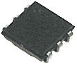 DS2432P+ EEPROM Serial-1 Wire 1K-bit 4 Pages x 256 3.3/5 V TSOC6 (Obsolete)