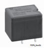 1-1393277-7 (RoHS) Automotive Relay Spule 12 VDC Kontakt 1 NO Schliesser AgSnO2
