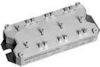 SKM75GD123D Trench IGBT Modules