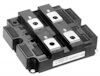 RM400DY66S Integrated Gate Bipolar Transistor IGBT Modul