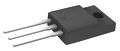 STP3NC90ZFP MOSFET N-CH 900 V 3.5 A TO220FP