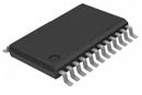 CS5504BS ADC Single Delta-Sigma 200sps 20-bit Serial (Obsolete)