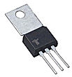 X0403ME Thyristor m.sensitivem Gate