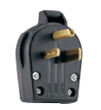NEMA 6-50P Stecker USA 30/50 A 250 V