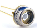 BPW21R VIS Fotodiode 565 nm TO5