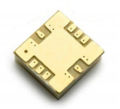 AMMP6442 Linear Power-Amp 1 W 37-40 GHz SMT-Pack