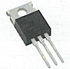 10CTF40 Diode 400 V 10 A 45 ns TO220AB